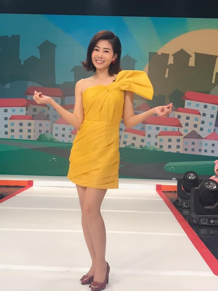 Nhạc sĩ Phong Nhã, diễn viên Mai Phương qua đời - ảnh 7