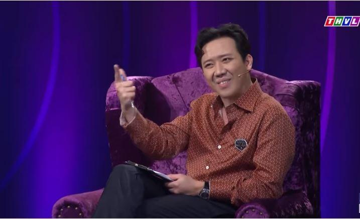 Ngọc Tuấn - bản sao ca sĩ Mạnh Quỳnh - ảnh 2