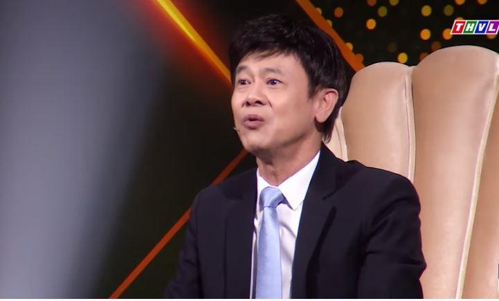 Thái Châu: 'Giọng hát Henry Ngọc Thạch quá đẹp, quá tốt!' - ảnh 2