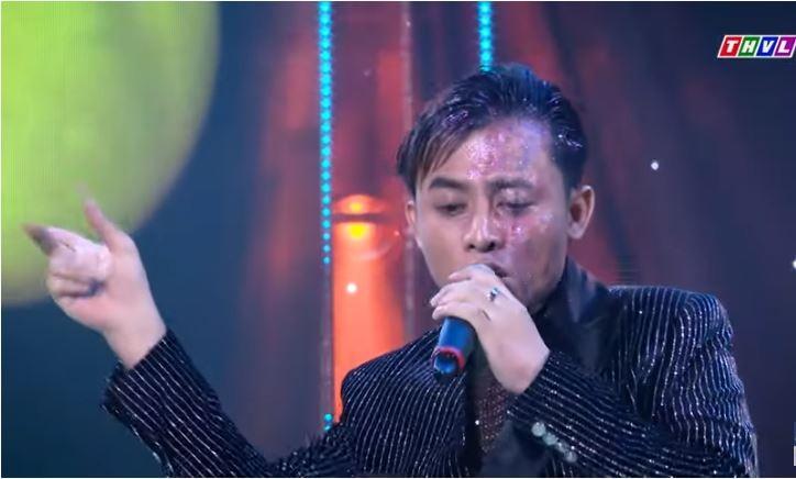 Thái Châu: 'Giọng hát Henry Ngọc Thạch quá đẹp, quá tốt!' - ảnh 1