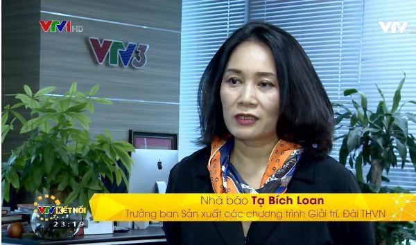VTV với chương trình đặc biệt 30-4 Đất nước trọn niềm vui - ảnh 1