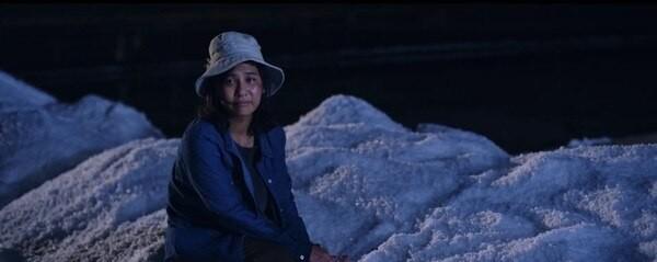 'Hạnh phúc của mẹ' đoạt giải Cánh diều vàng với nhiều sóng gió - ảnh 9