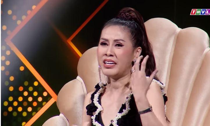 Nghe Đăng Nguyên hát 'Đâu phải bởi mùa thu' của Phú Quang - ảnh 2
