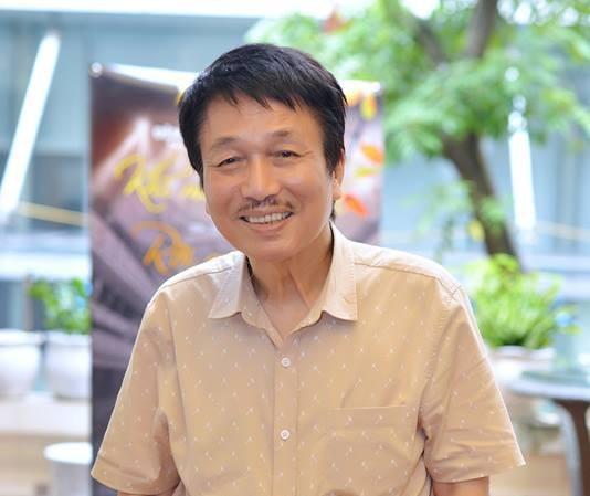 Nhạc sĩ Phú Quang của Điều giản dị lâm trọng bệnh  - ảnh 2