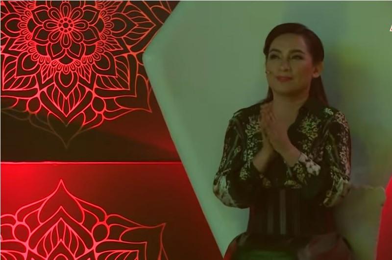 Diễn viên Lê Vinh hát tân cổ Bài ca đất phương Nam - ảnh 2