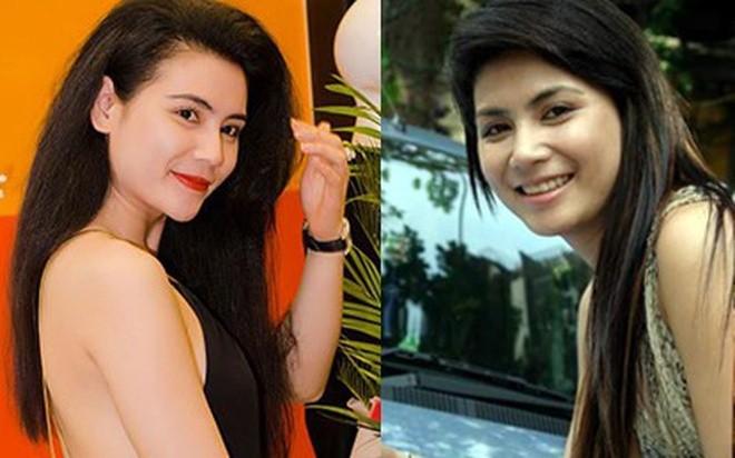 Nhà hàng Nguyên Khang bốc cháy, Andrea và Quỳnh Hoa tái xuất - ảnh 4