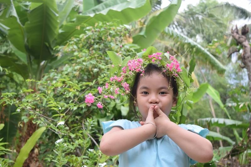 Ở Sài Gòn, nhớ ti gôn mọc bờ, mọc bụi  - ảnh 4