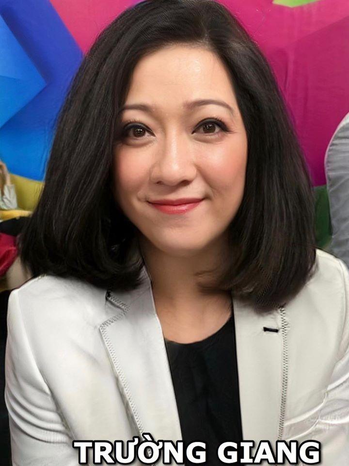 Trấn Thành dùng 'app chuyển giới' sao Việt vui nhộn - ảnh 13