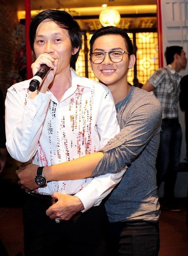 Hoài Lâm - Bảo Ngọc ly hôn: Tiếc cho cặp trai tài gái sắc - ảnh 5