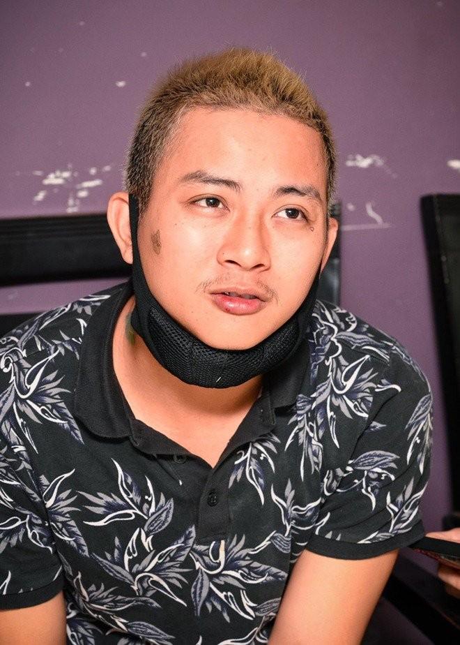 Hoài Lâm - Bảo Ngọc ly hôn: Tiếc cho cặp trai tài gái sắc - ảnh 2