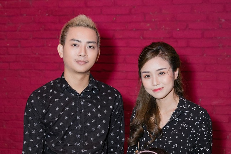 Hoài Lâm - Bảo Ngọc ly hôn: Tiếc cho cặp trai tài gái sắc - ảnh 14