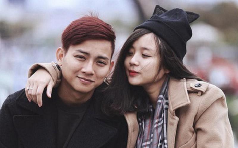 Hoài Lâm - Bảo Ngọc ly hôn: Tiếc cho cặp trai tài gái sắc - ảnh 10