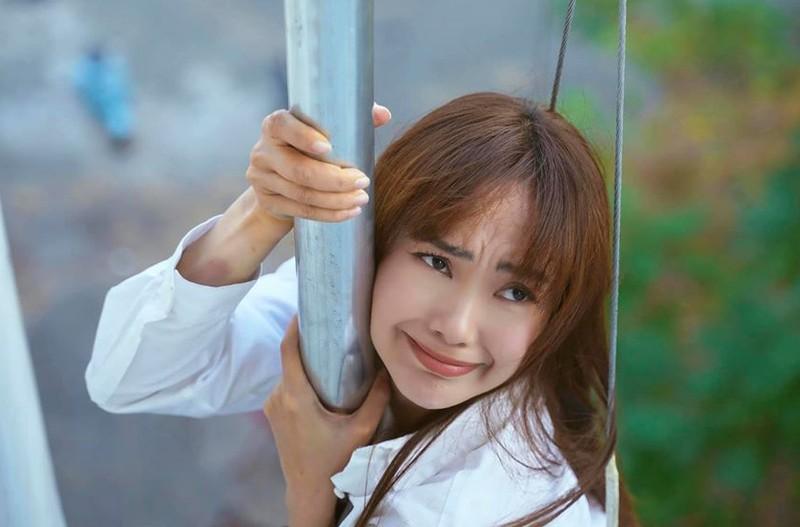 Mai Phương Thúy hội ngộ dàn hoa-á hậu, Hoài Lâm ly hôn - ảnh 8