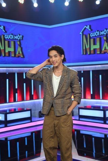 Thanh Duy, Hải Triều rủ rê quay Tiktok cải lương cực hài hước  - ảnh 3