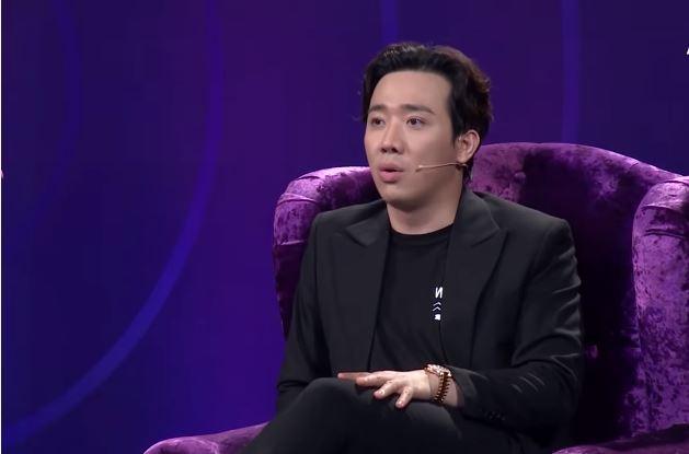 Trúc Ly bản sao Phi Nhung đang thi về quê lấy chồng - ảnh 2