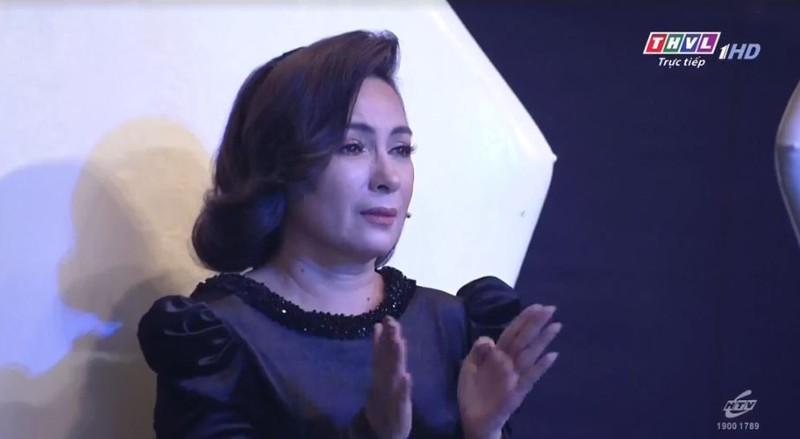 Quách Ngọc Ngoan đoạt quán quân Tình Bolero 2020 - ảnh 3