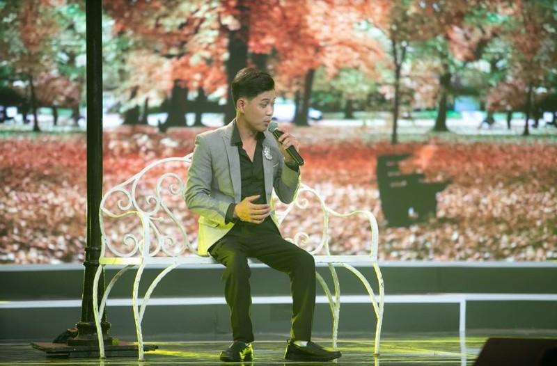 Quán quân ca sĩ thần tượng 2020 xứng danh 'tiểu Giao Linh' - ảnh 5