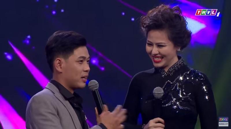 Quán quân ca sĩ thần tượng 2020 xứng danh 'tiểu Giao Linh' - ảnh 11