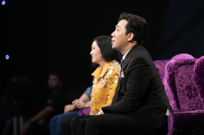 Quán quân ca sĩ thần tượng 2020 xứng danh 'tiểu Giao Linh' - ảnh 7