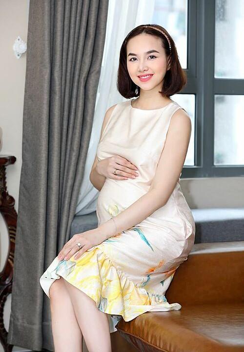 Sao Việt chủ động cách ly, Hòa Minzy và Ngân 98 bị phạt - ảnh 12