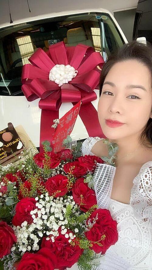 Sao Việt chủ động cách ly, Hòa Minzy và Ngân 98 bị phạt - ảnh 14