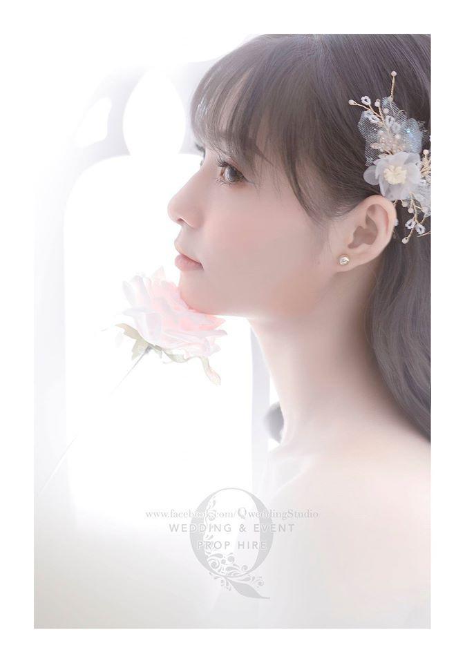 Ngắm Song Thư - nữ sinh Luật thi Hoa hậu Việt Nam 2020 - ảnh 8