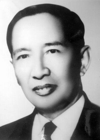 Hạo Nhiên Nghiêm Toản - Giáo sư đáng kính của văn học sử Việt - ảnh 1