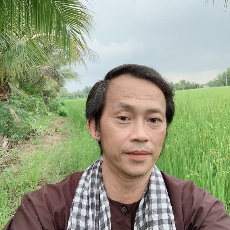 Sao Việt chung tay hướng về Đà Nẵng, Hoài Linh làm thơ  - ảnh 14