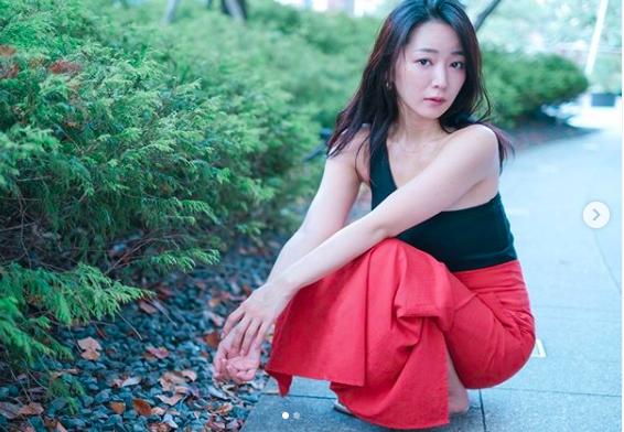Diễn viên, người mẫu Nhật Bản Ruri Shinato qua đời ở tuổi 31 - ảnh 5