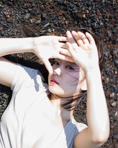 Diễn viên, người mẫu Nhật Bản Ruri Shinato qua đời ở tuổi 31 - ảnh 3