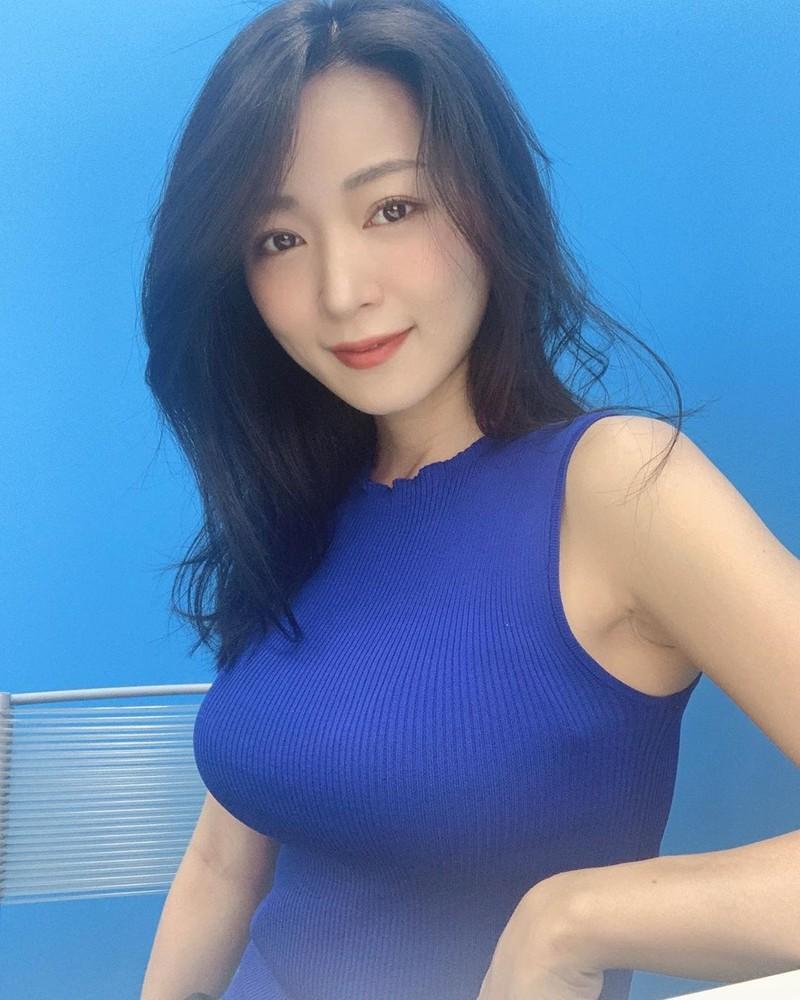 Diễn viên, người mẫu Nhật Bản Ruri Shinato qua đời ở tuổi 31 - ảnh 1