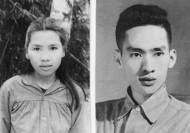 Thanh Hằng vào vai Thái hậu Dương Vân Nga - ảnh 4