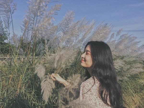Ngắm nữ sinh Huế được đặc cách vào chung khảo Hoa hậu Việt Nam - ảnh 11
