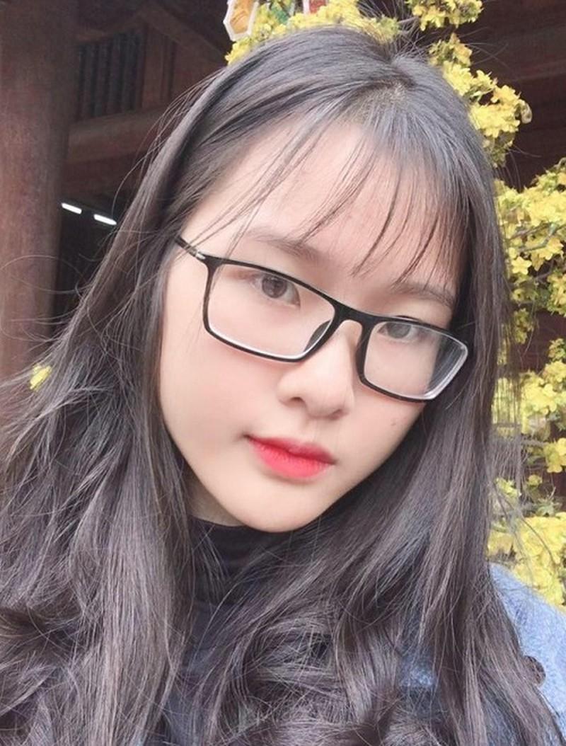 Ngắm Bùi Thái Bảo thí sinh nhỏ tuổi nhất thi hoa hậu Việt Nam - ảnh 4
