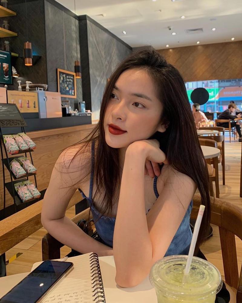 Ngắm dàn thí sinh 10x dự thi Hoa hậu Việt Nam 2020 - ảnh 5