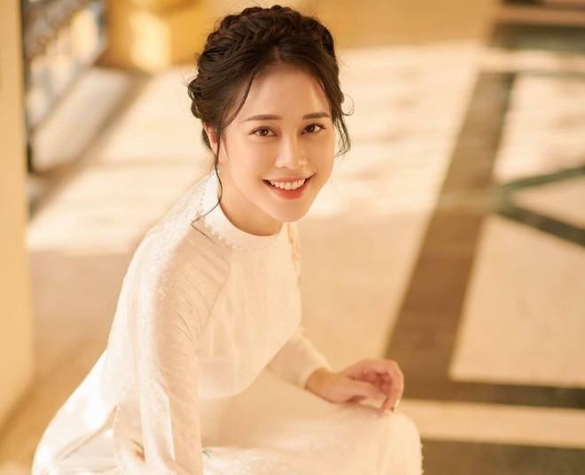MC Mai Phương VTV bỏ thi Hoa hậu Việt Nam 2020 vì sao? - ảnh 10