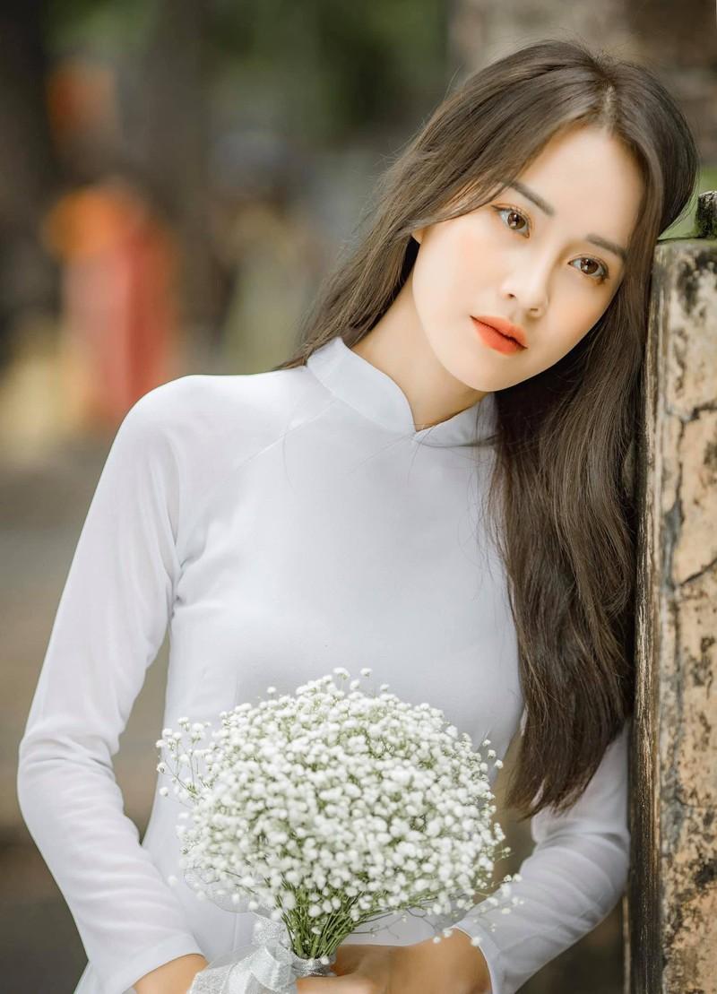 MC Mai Phương VTV bỏ thi Hoa hậu Việt Nam 2020 vì sao? - ảnh 6