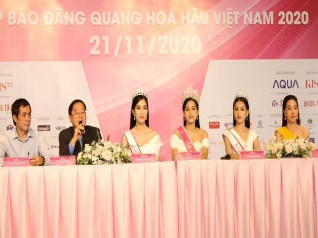 Tân hoa hậu Đỗ Thị Hà chia sẻ về cuộc sống cá nhân