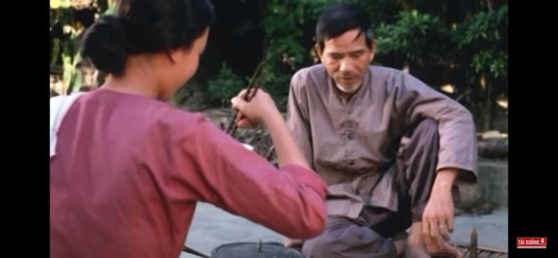 Chiều Xuân, Vân Dung, Mai Thu Huyền tưởng nhớ NSND Trần Hạnh  - ảnh 4