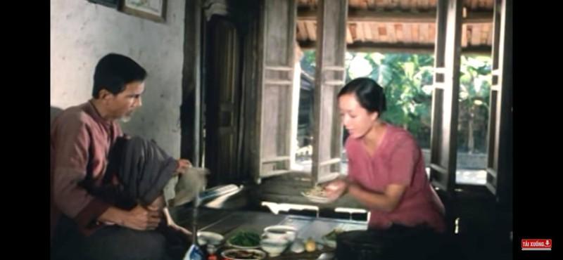 Chiều Xuân, Vân Dung, Mai Thu Huyền tưởng nhớ NSND Trần Hạnh  - ảnh 5