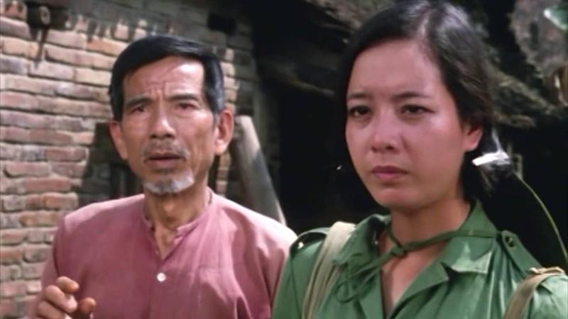 Chiều Xuân, Vân Dung, Mai Thu Huyền tưởng nhớ NSND Trần Hạnh  - ảnh 3
