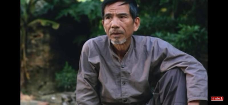 Chiều Xuân, Vân Dung, Mai Thu Huyền tưởng nhớ NSND Trần Hạnh  - ảnh 7