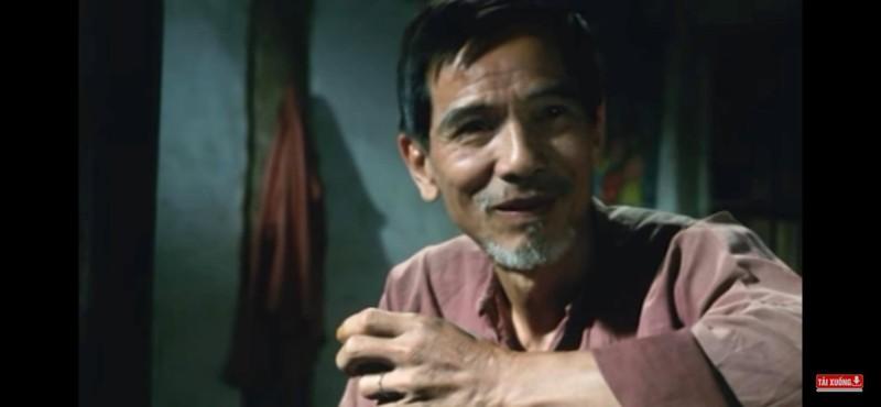 Chiều Xuân, Vân Dung, Mai Thu Huyền tưởng nhớ NSND Trần Hạnh  - ảnh 1