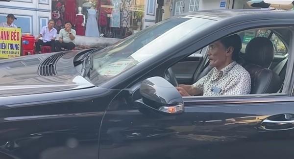 NSND Trần Hạnh đã về đất mẹ, diễn viên Thương Tín được tặng xe - ảnh 5