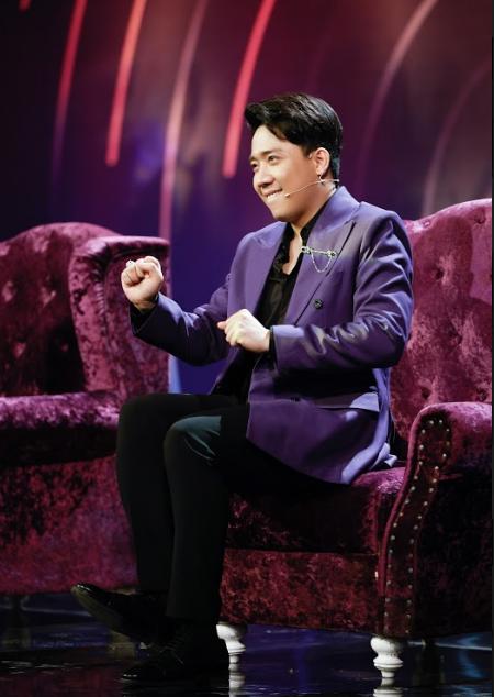 4 bản sao Thái Thanh-Khánh Ly khiến Trấn Thành xúc động - ảnh 8