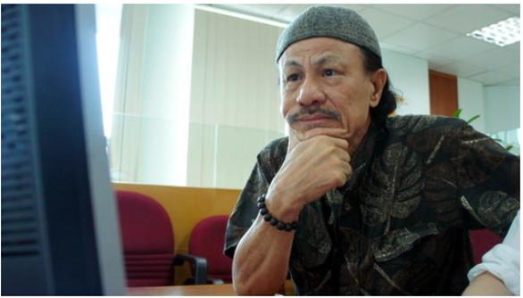 NSƯT Lê Cung Bắc qua đời ở tuổi 76 - ảnh 2