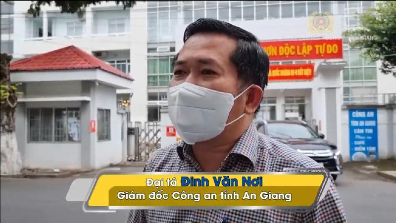 H'Hen Niê, Quyền Linh, Hoàng Sơn hỗ trợ rau củ, lương thực cho bà con, trẻ em - ảnh 3