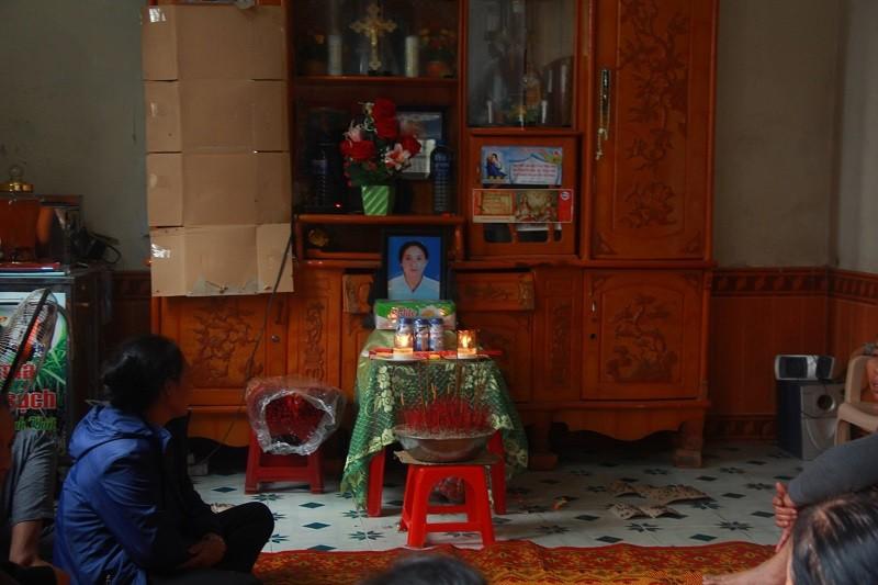 1 người Việt bị tử vong, trôi dạt trên biển Hàn Quốc  - ảnh 1