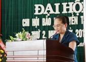 Cựu phó chủ tịch tỉnh Thừa Thiên-Huế bị kỷ luật - ảnh 1