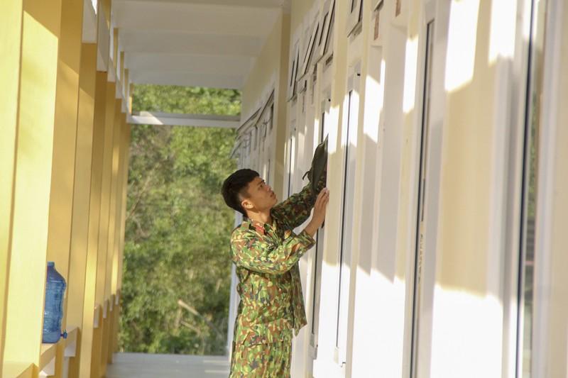 Thừa Thiên-Huế chuẩn bị cách ly 250 người về từ Trung Quốc - ảnh 5